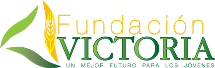Fundación Victoria