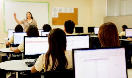 Educación técnica: una necesidad de país