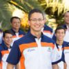 CCN 2015 Nicaragua www.silvioballadares.com